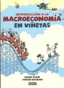 MacroeconomiaComic