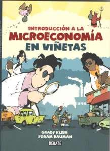 MicroeconomiaComic