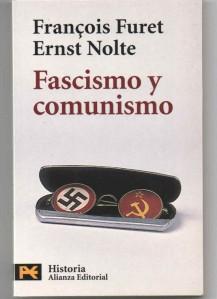 FacismoyComunismo