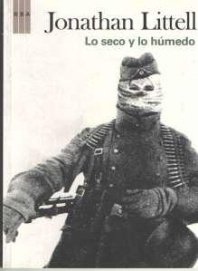 SecoHumedo