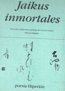 HaikusInmortales