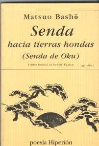 SendaOku