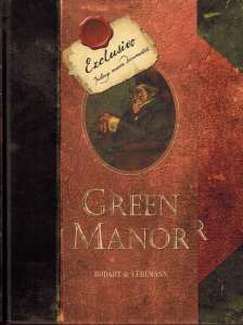 GreenManor