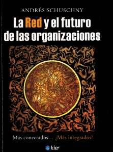 La Red y Organizaciones