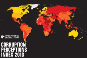 mole-corruption-perception-index-2013