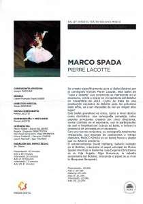 Ballet_Spada