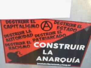 CartelAnarquia