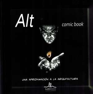 AltComic-1