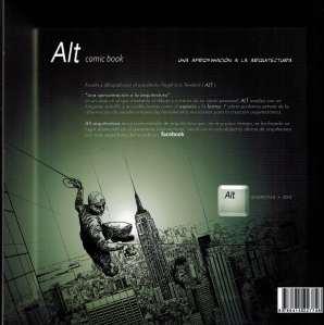 AltComic-2