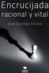 EncrucijadaRacionalVital.
