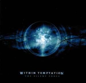 Within Temptaion