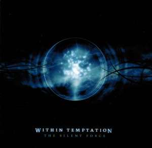 Within Temptaion
