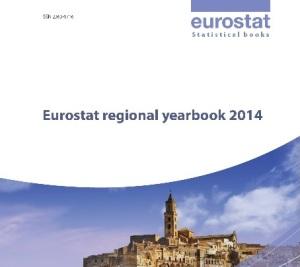 EurostatRegionalYearBook-2014