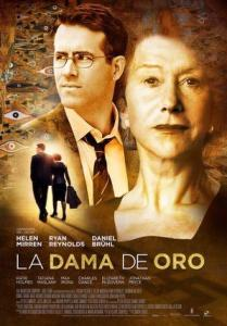 Dama_Oro