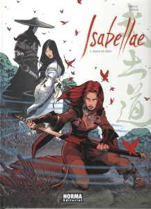 Isabellae-3