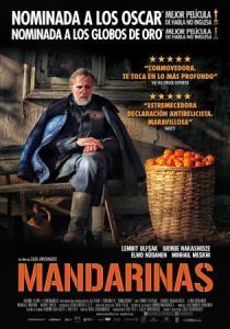 mandarinas_on
