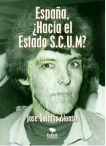 España-Hacia-E-Scum-Portada
