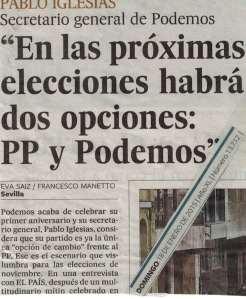 PrediccionPodemos