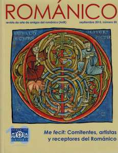AdR_Revista_Nov2015