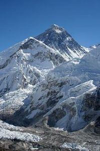 Everest_kalapatthar