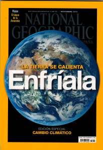 NG_Enfriala