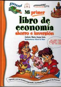 miprimerlibrodeeconomia