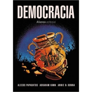 democracia-comic