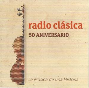 RadCla50