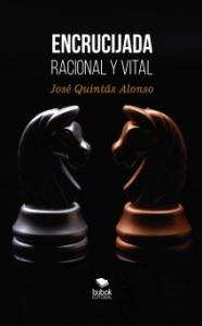 encrucijada-racional-y-vital