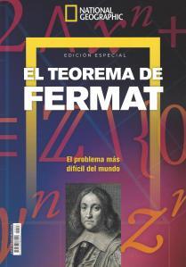 TFermat