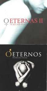 EternasEternos