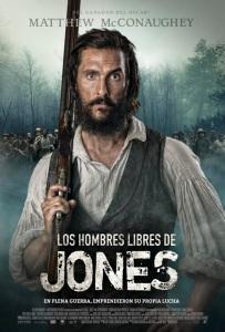 los_hombres_libres_de_jones