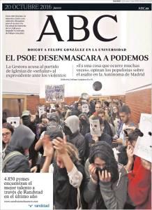 abc_20102016