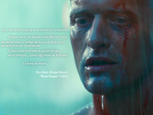 bladerunner-roy-batty