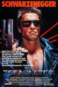 the_terminator-large