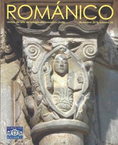 romanico_2